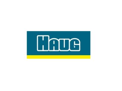 Haug Compressors