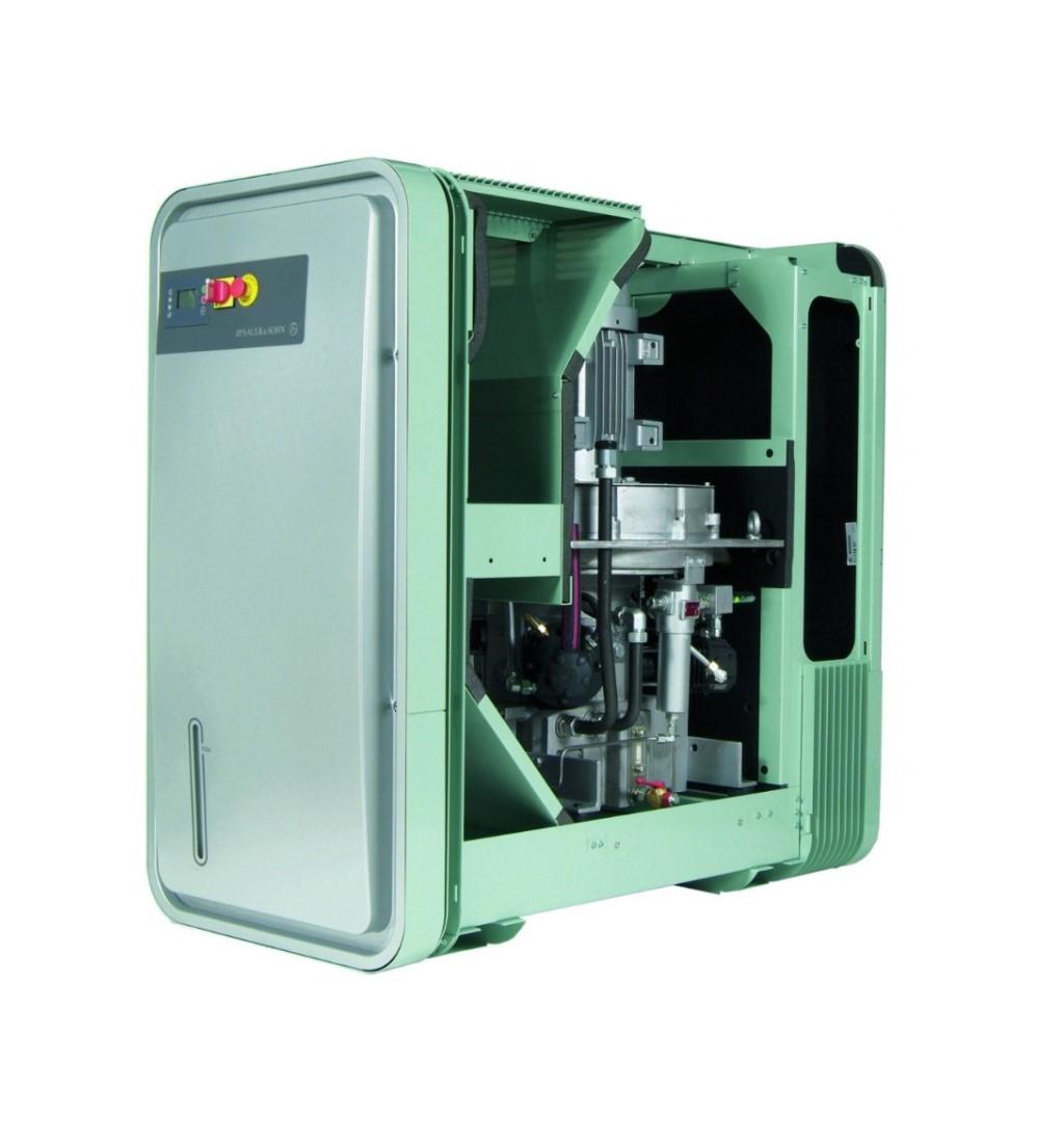 Methane Compressors