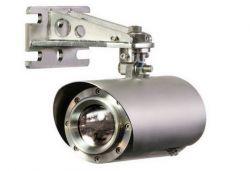 MSA Senscient ELDS™ Open Path Gas Detector