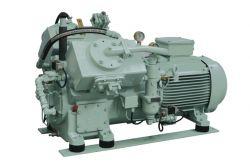 Sauer Typhoon Series Industry: till 100 bar