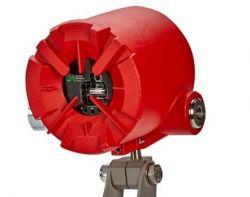 MSA FL500 UV/IR Vlam Detector for hydrogen applications