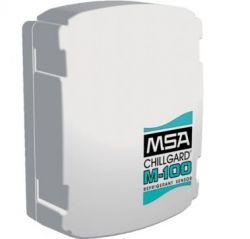MSA Chillgard M-100 moniteur de gaz