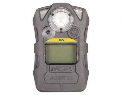 MSA Altair 2X H2S LC