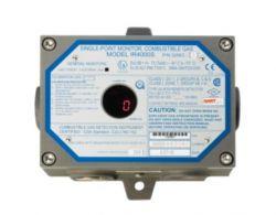 MSA IR4000S Moniteur de gaz à point unique