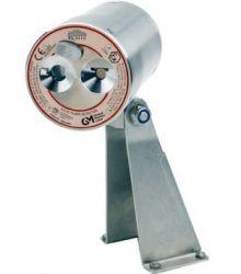 MSA FL3111 UV/IR vlamdetector (EU)