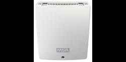 MSA Chillgard® VRF détecteur de fuites de réfrigérant