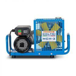 Coltri MCH-3 EM Standard 230V/50Hz