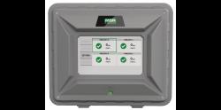 MSA Chillgard® 5000 Remote Display