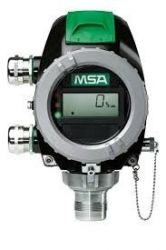 MSA PrimaX P transmetteur