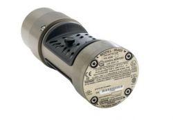 MSA IR400 Point IR détecteur de gaz