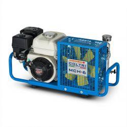 Coltri MCH-6 SH Petrol Engine Honda GP200