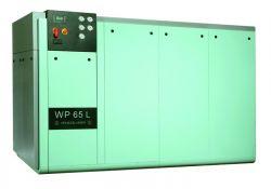 Sauer Mistral Industry Comsilent: till 40 bar