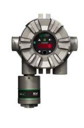 MSA GM S5000 moniteur de gaz