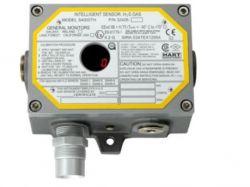 MSA S4000TH H2S Gas Detector
