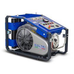 Coltri MCH-16 ET Ergo TPS + Manomètre électronique avec relais