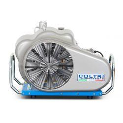 Coltri MCH-8 EM Smart 230V/50Hz