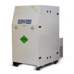 Coltri CNG-24 400V/50Hz