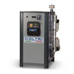 Coltri Nitrox LP 250 Silencieux rotatif + sécheur intégré