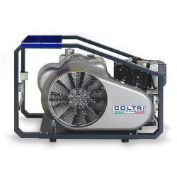 Coltri MCH-16 DL Diesel Ergo Koler/Lombardini KD15-440
