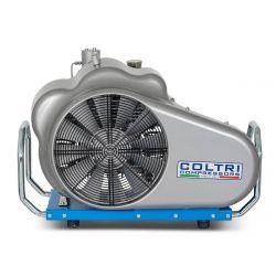 Coltri MCH-16 Smart