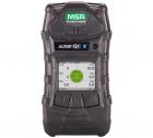 MSA ALTAIR 5X PID Multigasdetector