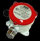 MSA Series 47K Gasmonitor